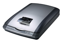 Epson Perfection 2580 Photo