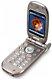 Mio 8390: Kompaktes WindowsCE-Smartphone im Klappgehäuse
