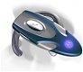 Bluetooth-Headset HS820 von Motorola wiegt 20 Gramm