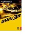 Spieletest: Driv3r - Action-Rennspiel mit Macken