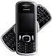SK65: Erstes BlackBerry-Handy mit Tastatur von Siemens (Upd)