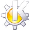 KDE 3.3 fast pünktlich fertig