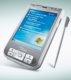 Pocket-Loox-PDA mit VGA-Display kommt nach Deutschland