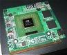 IDF: Nvidia zeigt GeForce 6600 GT Go