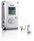Philips erweitert Palette an Festplatten-MP3-Playern (Upd.)