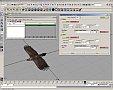 Spieleentwickler: 3D-Programmierer händeringend gesucht
