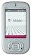 Abgespeckte MDA-Ausführung von T-Mobile angekündigt (Update)