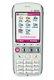 SDA music: T-Mobiles SDA-Handy mit Multimedia-Tasten