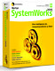 Symantec kündigt SystemWorks 2005 an