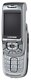 Lange hat's gedauert: Erstes Samsung-Handy mit Bluetooth