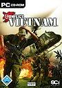 Spieletest: Conflict Vietnam (PC) - Müder Konsolenabklatsch