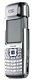 Samsung zeigt Handy mit 5-Megapixel-Digitalkamera