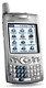 Treo 650 mit Bluetooth und hochauflösendem Display