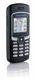 Sony Ericsson zeigt Einsteiger-Handy T290i