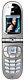 Kompaktes UMTS-Mobiltelefon vorgestellt