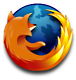 Release Candidate Firefox 1.0 mit RSS-Reader