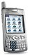 PalmOS-Smartphone Treo 650 wird WLAN-tauglich