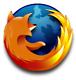 Firefox 1.0 rückt unaufhaltsam näher