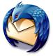 Deutsche Windows-Version von Thunderbird 0.9 erhältlich