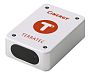 Externer DVB-T-Tuner auch von TerraTec