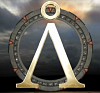 Stargate SG-1: The Alliance - Adventure-Nachschub für 2005