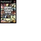 Spieletest: GTA San Andreas - Rockstars Meisterstück