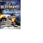 Spieletest: Blitzkrieg Rolling Thunder - Pattons Feldzüge
