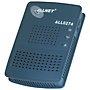 Allnet - WLAN-Accesspoint für unterwegs