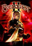 EverQuest 2 (PC)