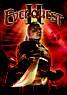 Spieletest: EverQuest 2 - Mehr als nur hübsche Grafik?