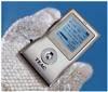 Teac MP-2000: MP3-Porti mit 5-GByte-Festplatte