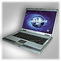 Neues Aldi-Notebook mit DL-DVD-Brenner und DVB-T