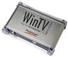 Portabler DVB-T-Empfänger für PC und Notebook