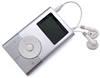 InnoPod: Festplatten-Player für MP3 und Ogg mit 4 GByte