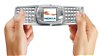 Nokia überarbeitet Tastatur-Handy 6820