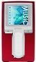 iriver H10: Kleiner Festplatten-MP3-Player mit Farbdisplay