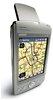 CES: WindowsCE-PDA mit integrierter GPS-Funktion von Garmin