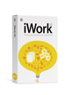 Apple stellt Office-Suite iWork '05 vor