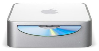 Mac mini von Apple