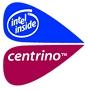 """Intel führt neue Centrino-Generation """"Sonoma"""" ein"""