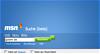 Microsoft weitet Test der neuen MSN-Suchmaschine aus