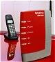 AVM macht ISDN VoIP-fähig