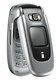 Samsung SGH-S342i: i-mode-Handy für Einsteiger