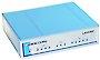 Lancom überarbeitet ISDN/DSL-Kombi-Router