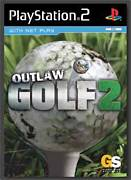 Outlaw Golf 2 (PS2/Xbox)