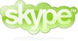 Variante vom MDA III mit Skype-Integration