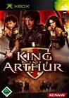 King Arthur (GC, PS2, Xbox)