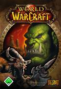 World of Warcraft (PC/Mac)