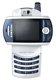 Samsung zeigt drei neue UMTS-Handys