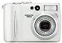 Nikon Coolpix 7900/ 5900 mit 7 und 5 Megapixeln